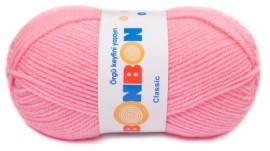 Bonbon Classic 98239