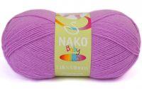 Nako Baby Luks Minnos 10157