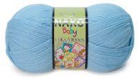Nako Baby Luks Minnos 214