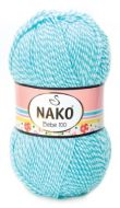 Nako Bebe 100 - 21292