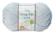 Nako Baby Hosgeldin Soft 4895