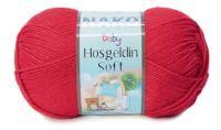 Nako Baby Hosgeldin Soft 6951