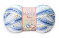 Nako Luks Minnos Petit 81315